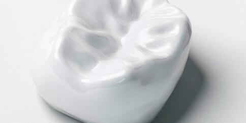 Keramikkrone